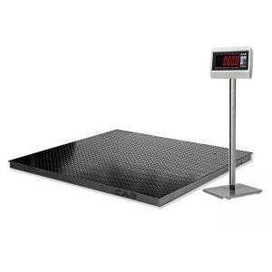 CAS-DH-Floor-Scale-3-300×300