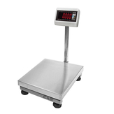 Platform weighing scale supplier in UAE