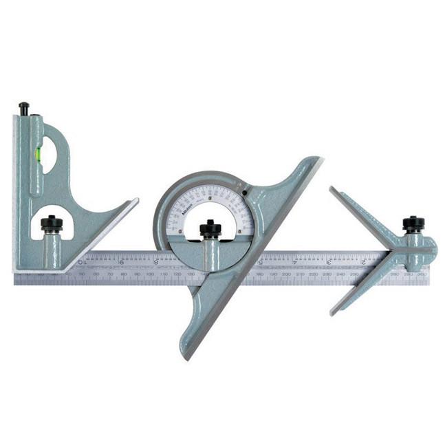 Angle Measuring
