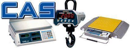 cas scales suppliers, dealers, agent