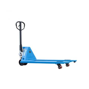 Pallet Trolley-> M-25/1219 mm/2500 Kg