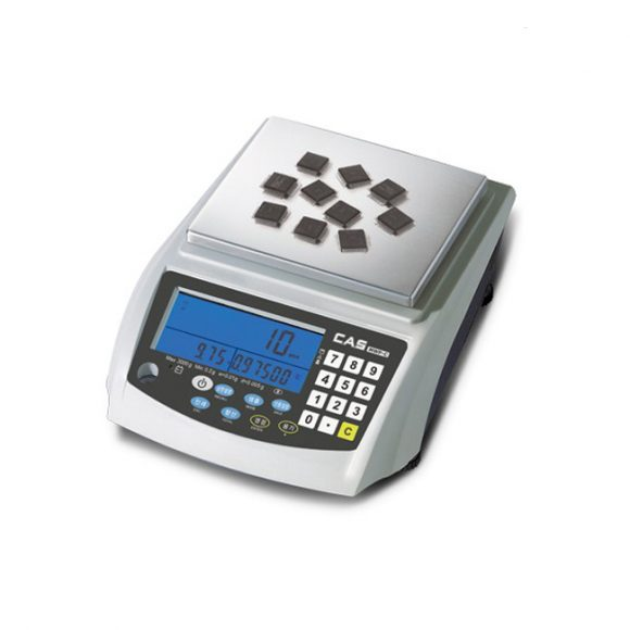 counting scale supplier in uae