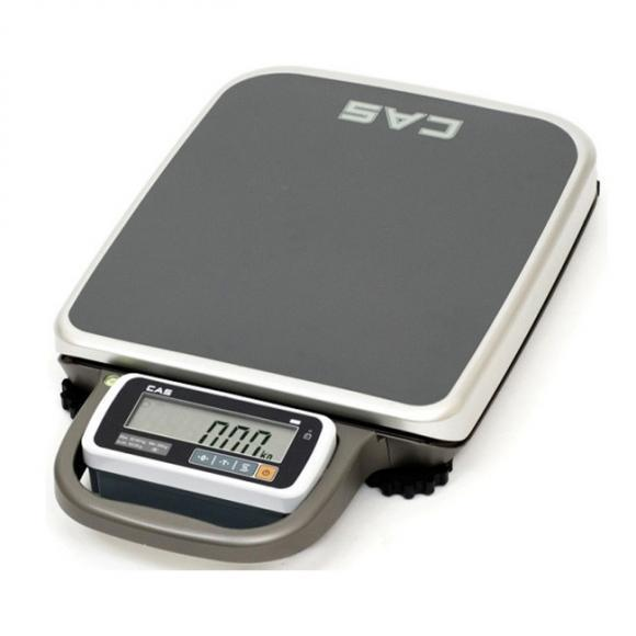 CAS PB Portable Bench Scale