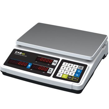 weighing scales supplier in dubai