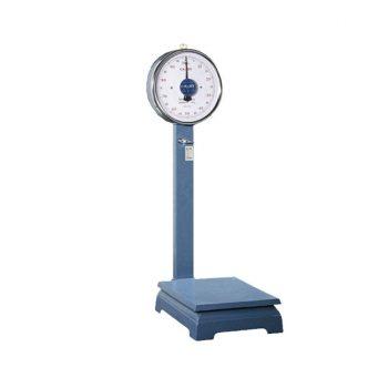 Camry FD Series Mechanical Platform Scale->FD-500 / 500 Kg / 1 Kg