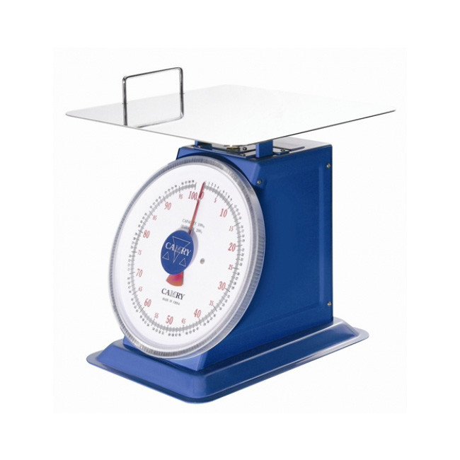 Camry SP Series Mechanical Scale->SPR-20 / 20 Kg / 100 gm