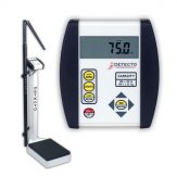 Clinic and Physician Scale