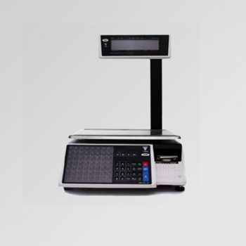Buy Retail Barcode and Label Printing Scale | Scale with
