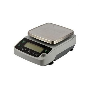 Metra BSM Precision Balances->BSM-6200-2 / 6200 gm / 10 mg
