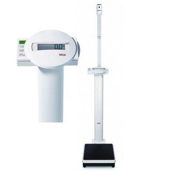 SECA 769 Clinical Scale->SECA 769` / 200 KG / 100 gm