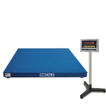floor scale supplier in uae