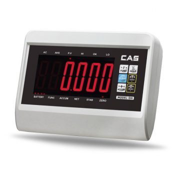 CAS-DH-Indicator