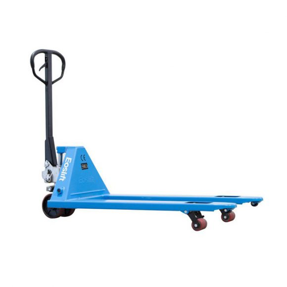 EOSLIFT Pallet Trucks
