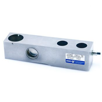 load cell supplier in UAE