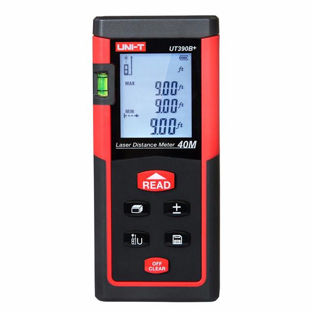 Laser Distance Meter Suppliers In Uae