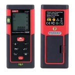 UNI-T UT393+ Laser Distance Meter