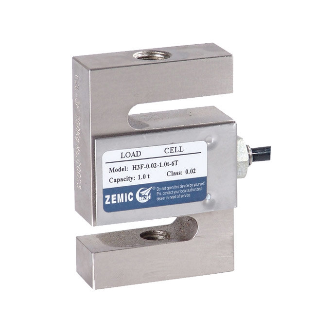 load cell | s-type load cell supplier in uae