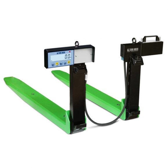 dini-ltf-series-weighing-forks
