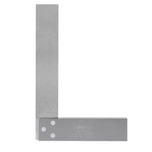 Mitutoyo 916 series Precision Square