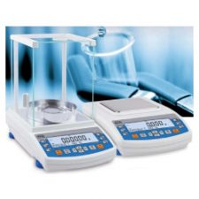 Analytical Balance, Lab weighing scale