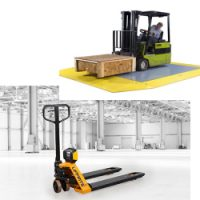 cargo, pallet, shipping, logistics , and warehouse scale