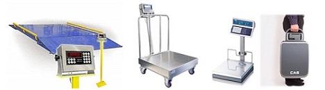 floor scale, platform scale, bench scale, portable platform scale