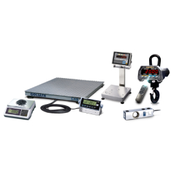 industrial weighing scale, heavy duty weighing machines