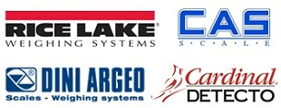 platform and floor scales suppliers, brands